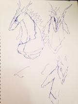 sketch05